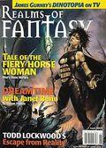 Realms of Fantasy (1994) 200206