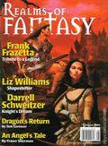 Realms of Fantasy (1994) 200208
