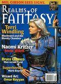 Realms of Fantasy (1994) 200210