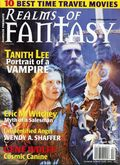 Realms of Fantasy (1994) 200404
