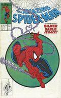 Amazing Spider-Man (Philippine Series 1963 Atlas Publishing) 2