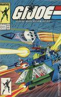 GI Joe (Philippine Series 1982 Atlas Publishing) 4 (80)