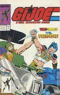 GI Joe (Philippine Series 1982 Atlas Publishing) 5 (81)