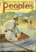 People's Magazine (1906-1924 Street & Smith) Vol. 36 #3