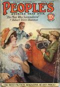 People's Magazine (1906-1924 Street & Smith) Vol. 44 #2
