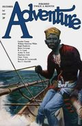 Adventure (1910-1971 Ridgway/Butterick/Popular) Pulp Dec 3 1919