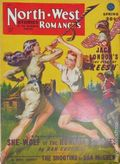 North West Romances (1937-1953 Fiction House) Pulp Vol. 16 #8