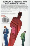 Daredevil TPB (2012-2014 3rd Series Collections) By Mark Waid 4-REP