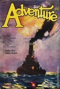 Adventure (1910-1971 Ridgway/Butterick/Popular) Pulp Jun 23 1926
