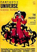 Fantastic Universe (1953-1960 King Size/Great American) Vol. 6 #3