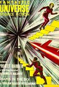 Fantastic Universe (1953-1960 King Size/Great American) Vol. 9 #1