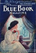 Blue Book (1905-1956 Story-Press/Consolidated/McCall) Pulp Vol. 6 #2