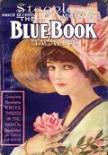 Blue Book (1905-1956 Story-Press/Consolidated/McCall) Pulp Vol. 15 #4
