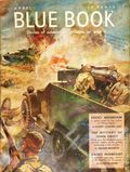 Blue Book (1905-1956 Story-Press/Consolidated/McCall) Pulp Apr 1943