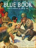 Blue Book (1905-1956 Story-Press/Consolidated/McCall) Vol. 78 #6