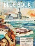 Blue Book (1905-1956 Story-Press/Consolidated/McCall) Pulp Nov 1944