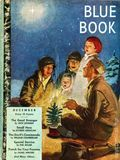 Blue Book (1905-1956 Story-Press/Consolidated/McCall) Pulp Dec 1944