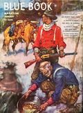 Blue Book (1905-1956 Story-Press/Consolidated/McCall) Pulp Jan 1949
