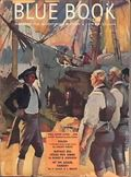 Blue Book (1905-1956 Story-Press/Consolidated/McCall) Pulp Jun 1949