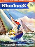 Blue Book (1905-1956 Story-Press/Consolidated/McCall) Vol. 95 #2
