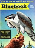 Blue Book (1905-1956 Story-Press/Consolidated/McCall) Pulp Nov 1953