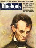 Blue Book (1905-1956 Story-Press/Consolidated/McCall) Vol. 100 #4
