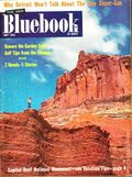 Blue Book (1905-1956 Story-Press/Consolidated/McCall) Vol. 101 #1