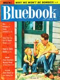 Blue Book (1905-1956 Story-Press/Consolidated/McCall) Vol. 101 #3