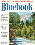 Blue Book (1905-1956 Story-Press/Consolidated/McCall) Vol. 102 #6