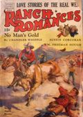 Ranch Romances (1924-1968 Clayton/Warner/Best Books/Literary Enterprises/Popular) Pulp Vol. 95 #1
