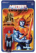 Masters of the Universe Action Figure (2016 Super-7) 3.75-in. WAVE-4.2