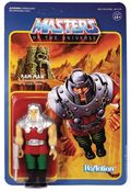 Masters of the Universe Action Figure (2016 Super-7) 3.75-in. WAVE-4.5