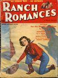 Ranch Romances (1924-1968 Clayton/Warner/Best Books/Literary Enterprises/Popular) Pulp Vol. 180 #4