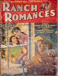Ranch Romances (1924-1968 Clayton/Warner/Best Books/Literary Enterprises/Popular) Pulp Vol. 182 #3