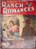 Ranch Romances (1924-1968 Clayton/Warner/Best Books/Literary Enterprises/Popular) Pulp Vol. 190 #3