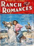 Ranch Romances (1924-1968 Clayton/Warner/Best Books/Literary Enterprises/Popular) Pulp Vol. 193 #4