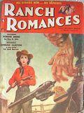 Ranch Romances (1924-1968 Clayton/Warner/Best Books/Literary Enterprises/Popular) Pulp Vol. 200 #3