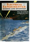 Electrical Experimenter (1913-1920 Experimenter Publications) Vol. 6 #3