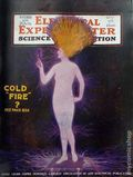 Electrical Experimenter (1913-1920 Experimenter Publications) Vol. 7 #7