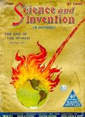 Science and Invention (1920-1931 Experimenter Publishing) Vol. 12 #2