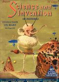 Science and Invention (1920-1931 Experimenter Publishing) Vol. 12 #4
