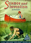Science and Invention (1920-1931 Experimenter Publishing) Vol. 12 #6