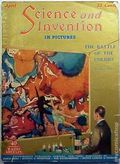 Science and Invention (1920-1931 Experimenter Publishing) Vol. 12 #12
