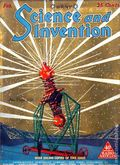 Science and Invention (1920-1931 Experimenter Publishing) Vol. 14 #10