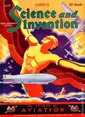Science and Invention (1920-1931 Experimenter Publishing) Vol. 16 #12