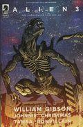 Alien 3 (2018 Dark Horse) 3B