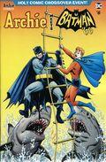 Archie Meets Batman 66 (2018 Archie) 6C