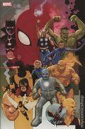 Avengers (2018 8th Series) 12B