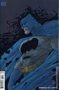 Batman (2016 3rd Series) 62B