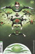 Green Lantern (2018 5th Series) 3B